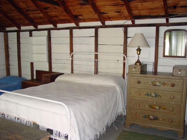 Uncategorized – Garage Bedroom